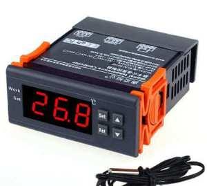 kontroller_temperatury_mh1210w
