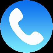 Бесплатный звонок в Skype