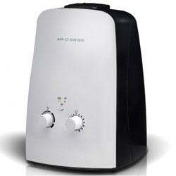 Увлажнитель воздуха BONECO-AOS U600